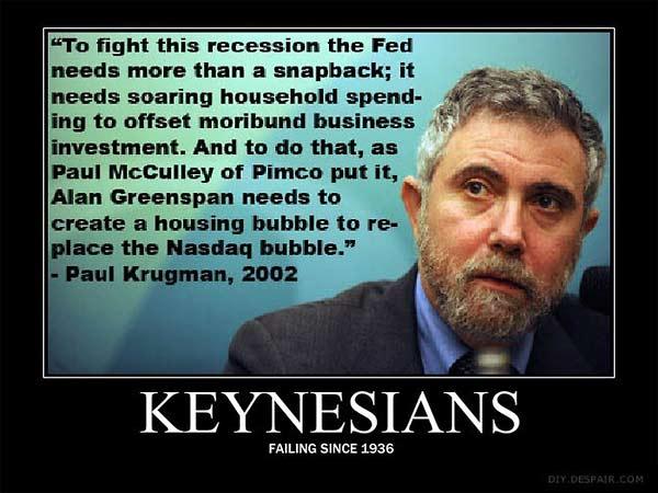 Krugman_Keynesians.jpg