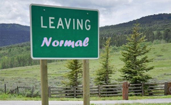 Leaving_Normal.jpg