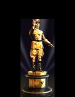 Goebbels Award png.png