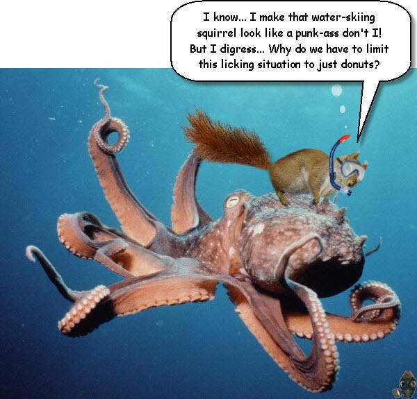 craptek-rides-a-deep-sea-cephalopod.jpg