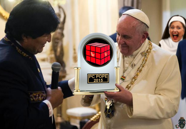 pc-pope-2015.jpg
