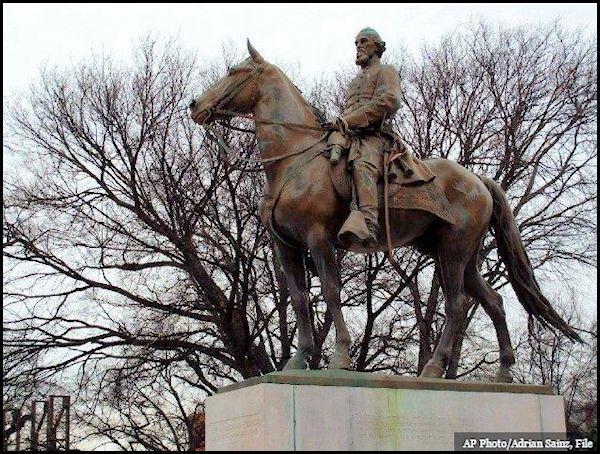 Gen Nathan Bedford Forrest.jpg