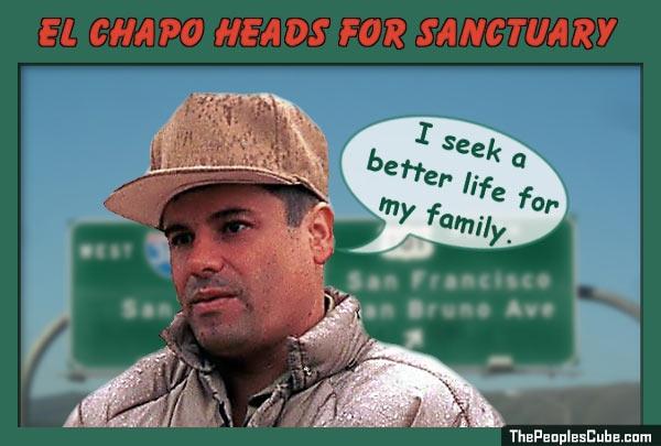El_Chapo_San_Francisco.jpg