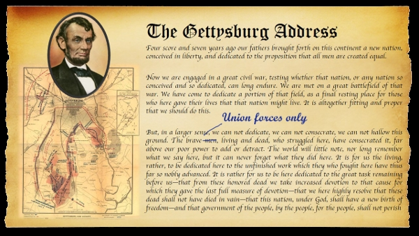 Gettysburg-Address.jpg