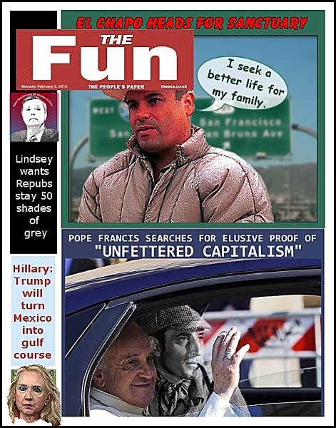 the fun mag.jpg