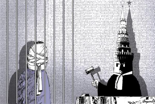 Soviet_Psychiatry.jpg