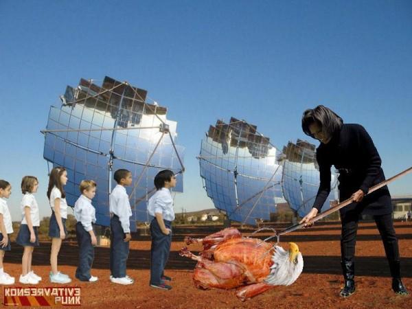 Moochelle Solar Lunch.jpg