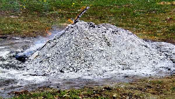 Ashes_Pile.jpg