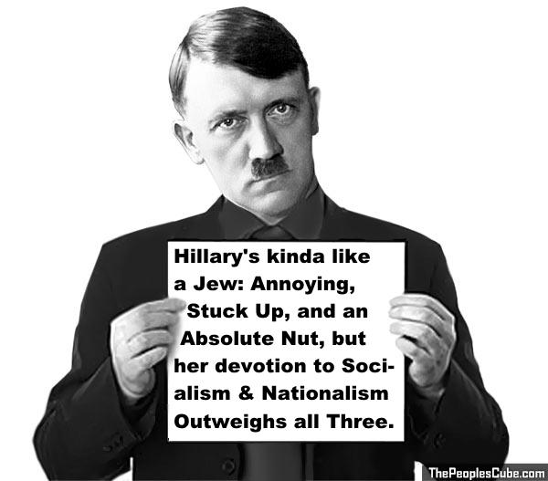 HitlerHashtagHillarysLikeAJew.jpg