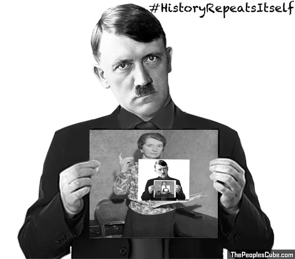 Hitler_Hashtag_Blank 2.jpg