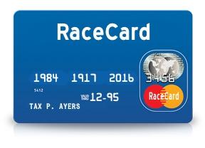 RaceCard.jpg