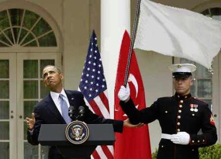 Obama_White_Flag.jpg