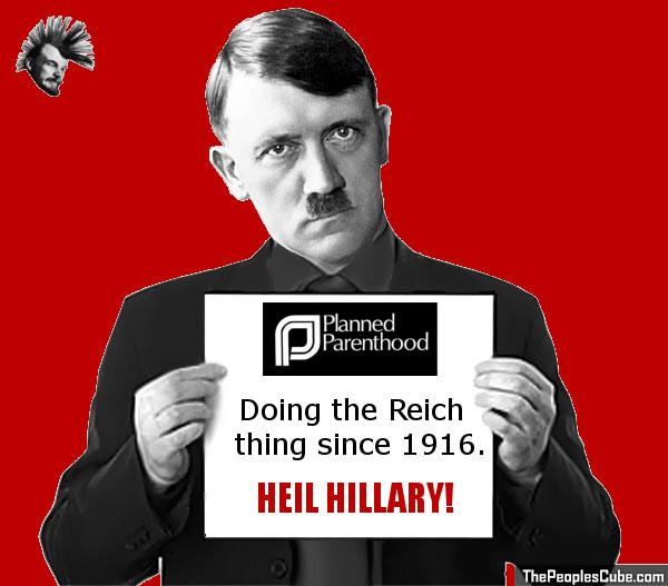 PP Reich Thing.jpg