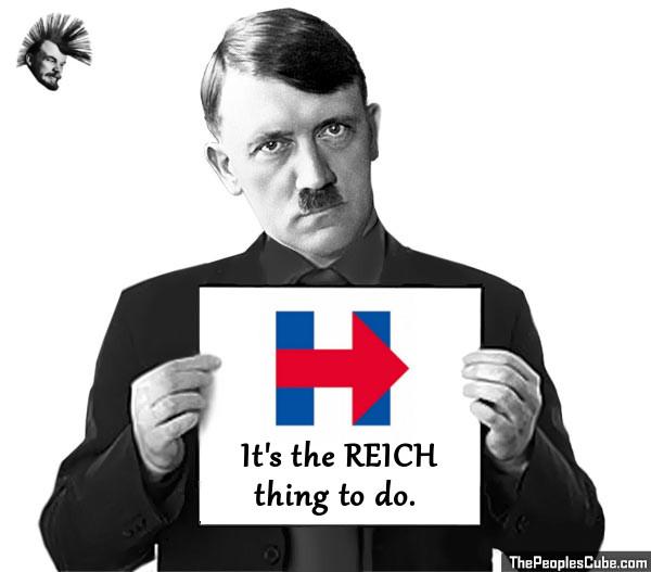 Hitler Endorses Hillary.jpg