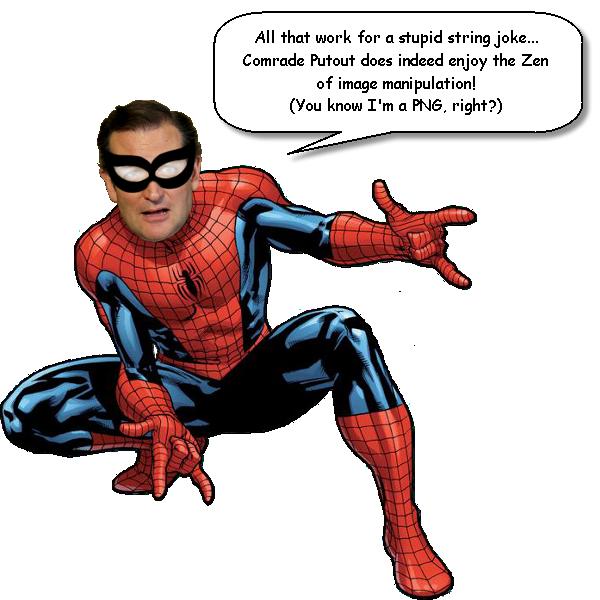 ted-cruz-spiderman.png