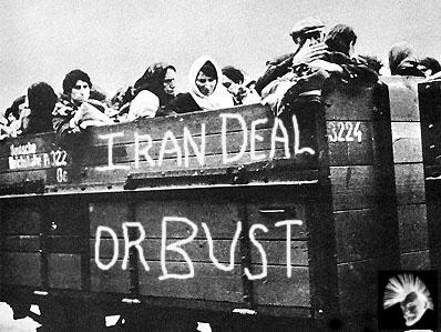 Iran Deal Or Bust.jpg