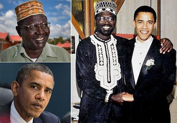 Obama_Brother_Malik.jpg