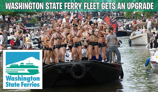 Gay_Ferries_Washington.jpg