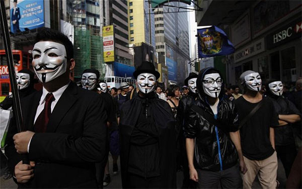 Occupy_Masks.jpg