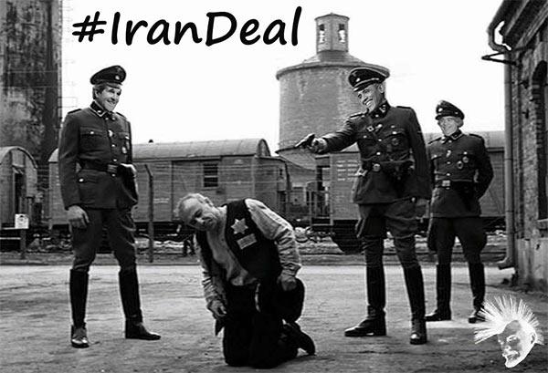 Iran_Deal_Nazis.jpg