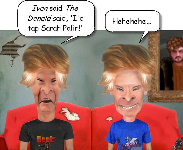 i-would-tap-sarah-palin.jpg