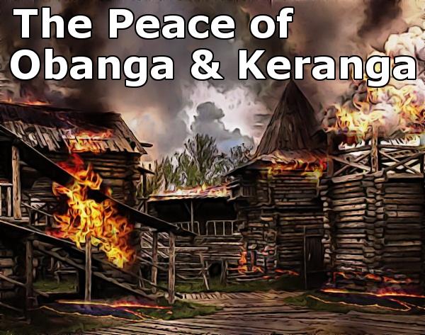 The peace 256.jpg