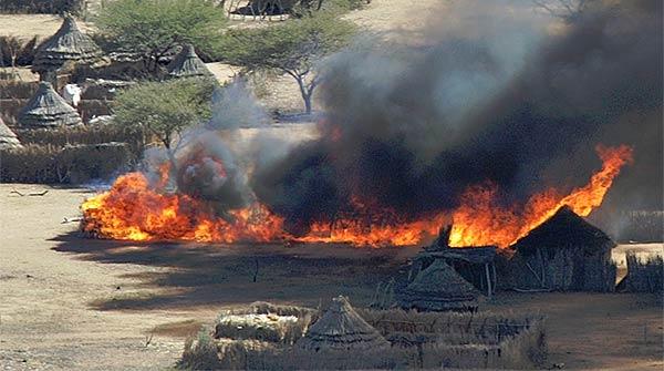 African_Village_Burn.jpg