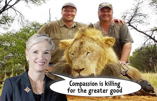 Lion_Cecil_Compassion_Killing.jpg