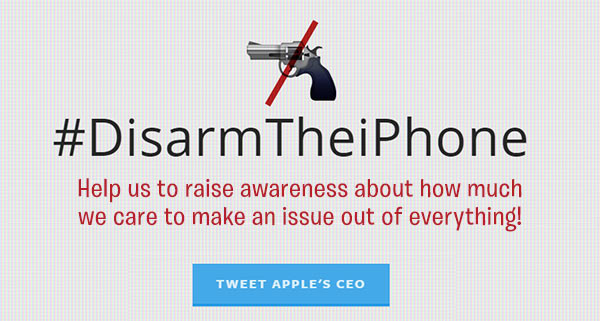 Disarm_IPhone.jpg
