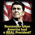 Real President.jpg