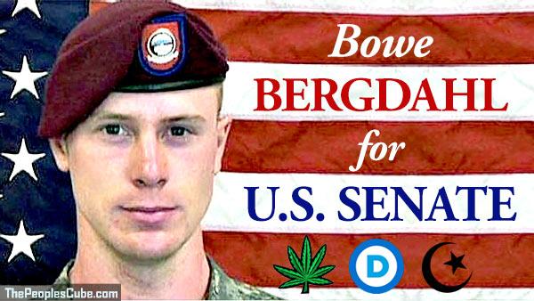Bergdahl_for_Senate.jpg