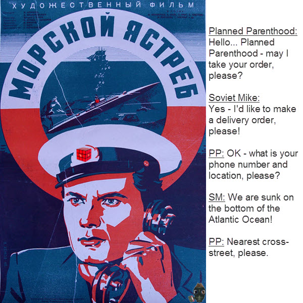 soviet-mike-places-an-order.jpg