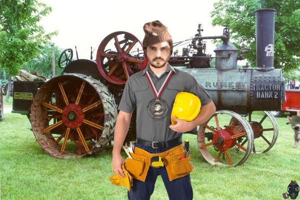 ivan-with-his-lenin-medal.jpg