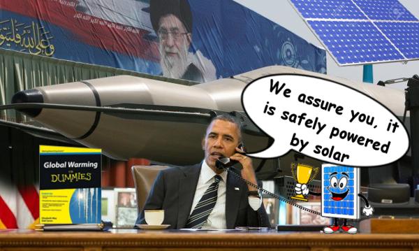 safe solar 360.jpg