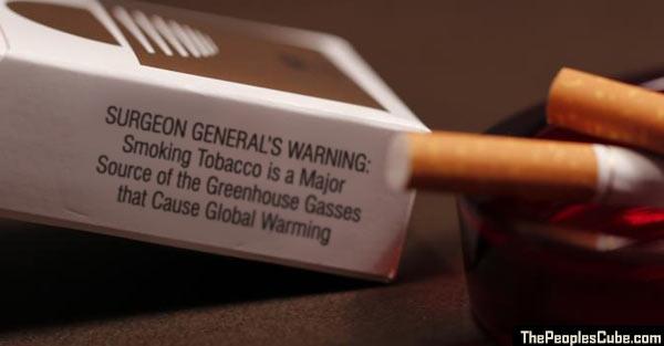 Tobacco_Global_Warming.jpg