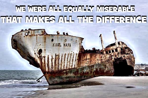 Karl_Marx_Ship.jpg