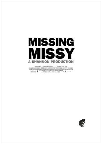 the_cat_is_missying_1.jpg