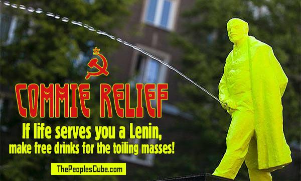 Lenin_Pee_Commie_Relief.jpg