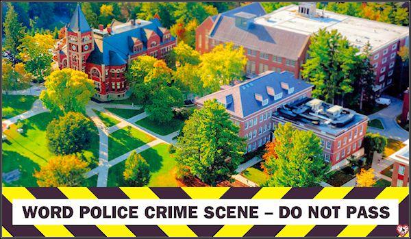 Word Police-2.jpg