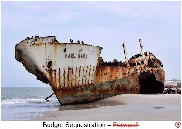 35580-Karl_Marx_Ship-1.jpg