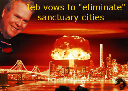 Jeb eliminates sanctuary city.jpg