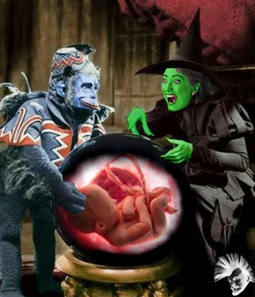 Wicked Witch Hillary.jpg