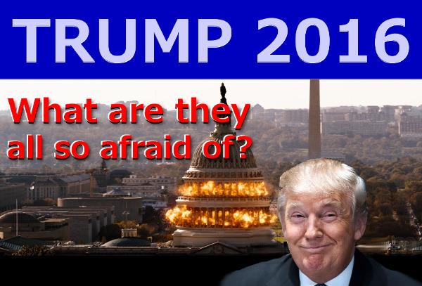 trump-2016-600.jpg