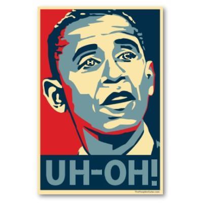 Obama 01.jpg