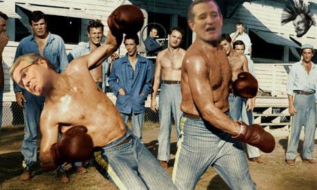 cool-hand-luke-boxing.jpg