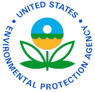 EPA Contaminated Logo.jpg