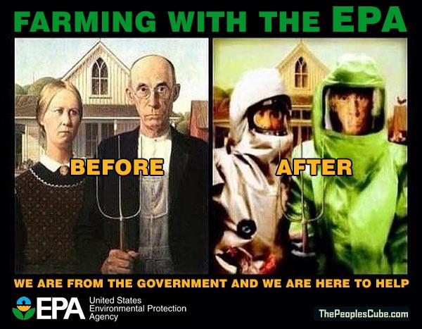 EPA_Pollution_Farmers_Gothic.jpg