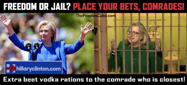 Hillary_Freedom_Jail.jpg