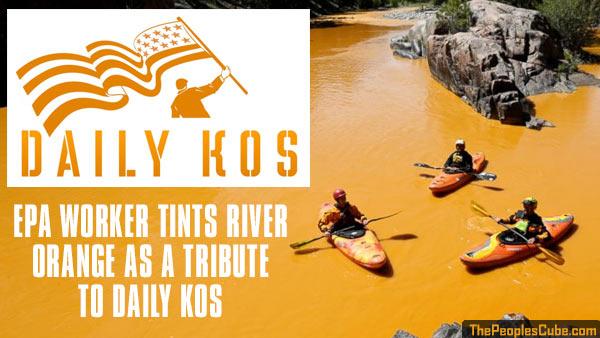 Orange_River_Daily_Kos.jpg