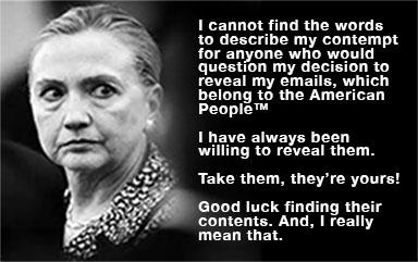 Hillary Contempt copy.jpg